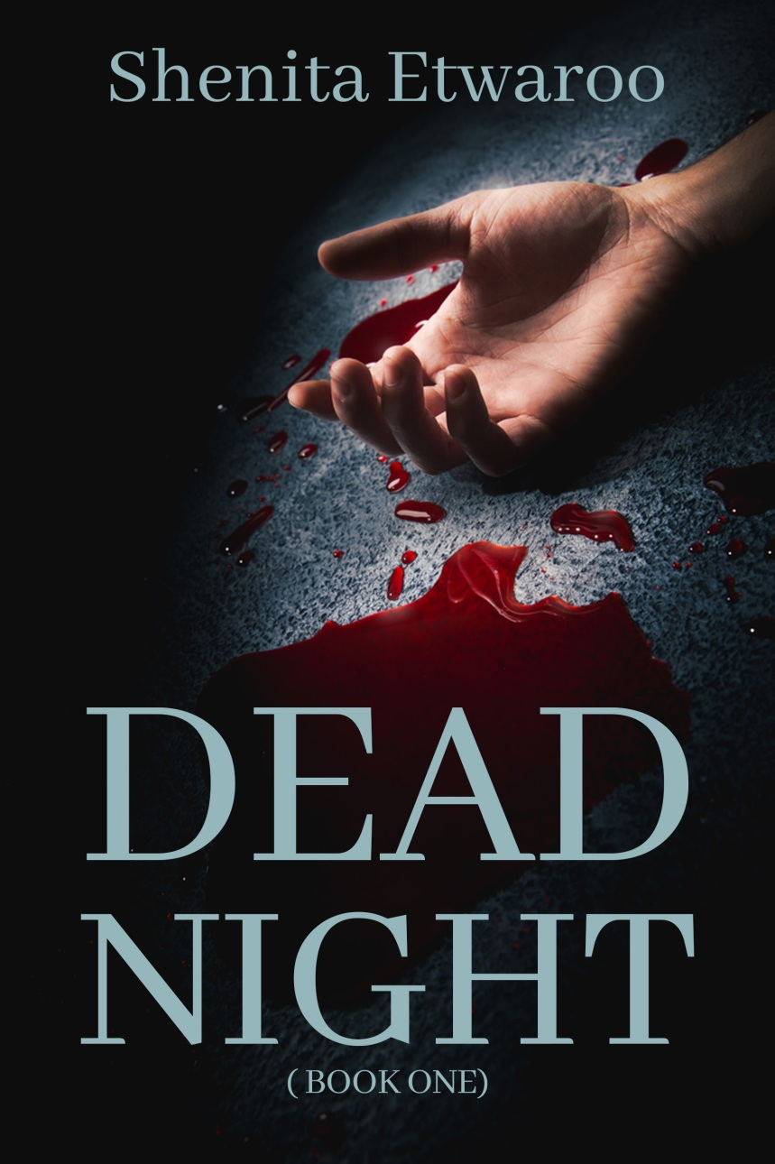 DEAD NIGHT BOOK ONE