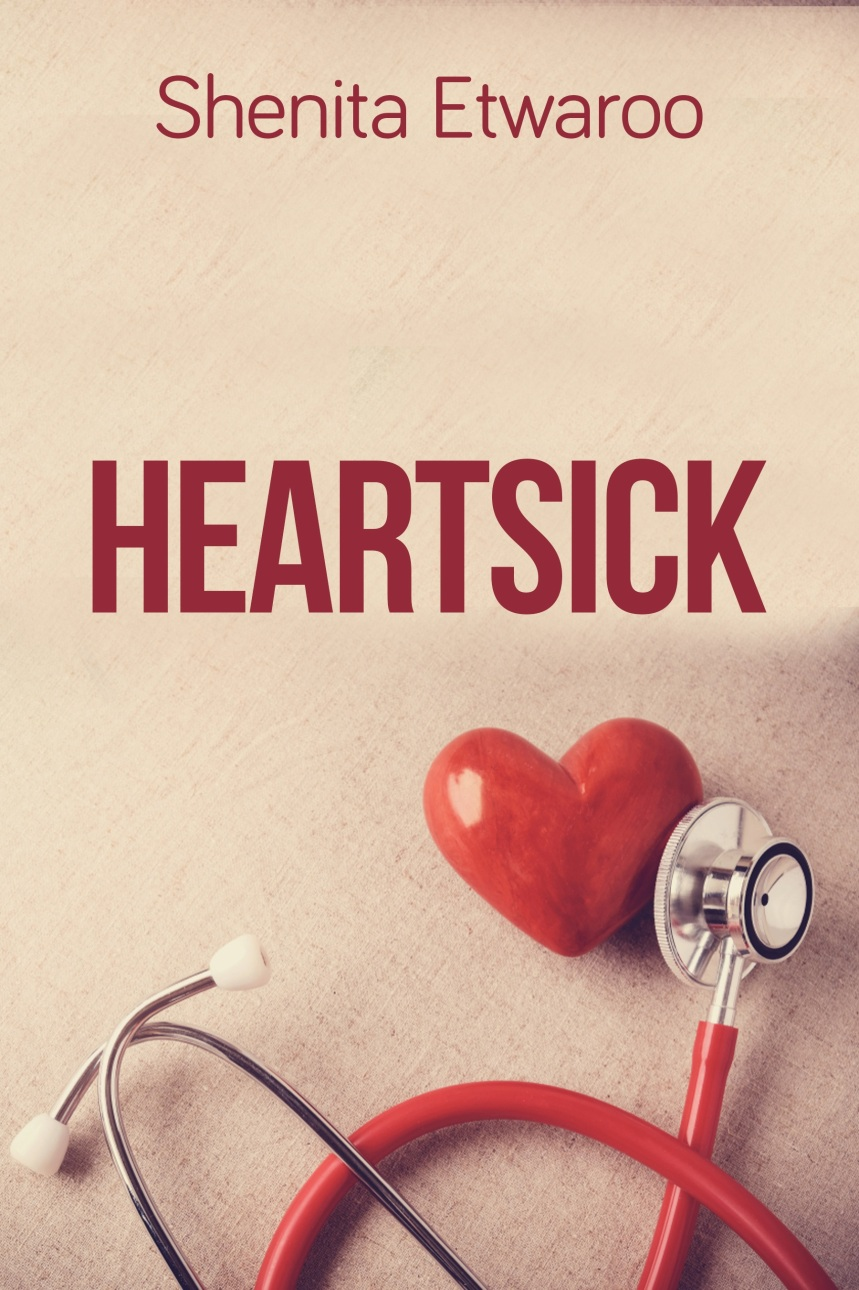 Heartsick (1)