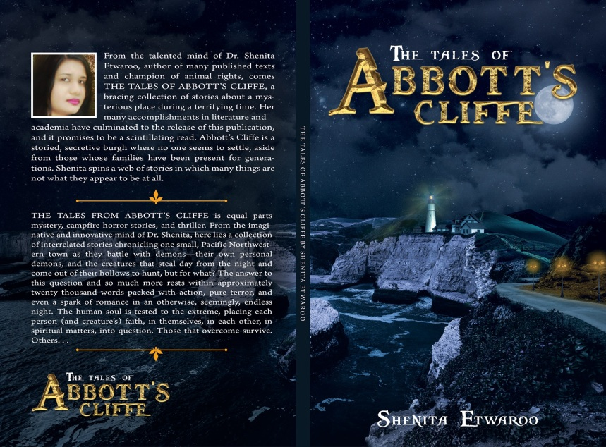 talesofabbotcliffecover