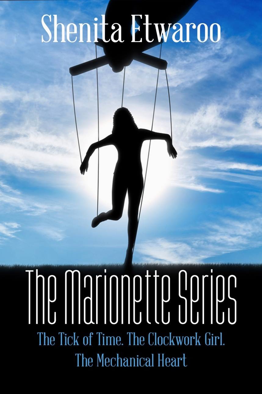 The Marionette Series