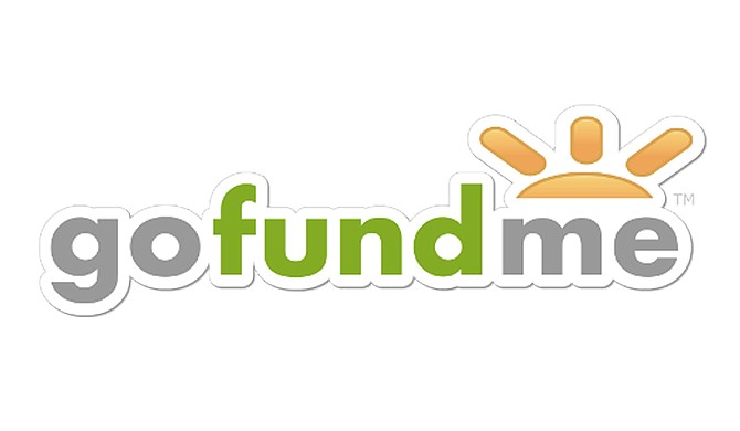 Go_Fund_me_logo_courtesy_web_t670